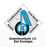 Gewerbeverband Bad Krozingen e.V.